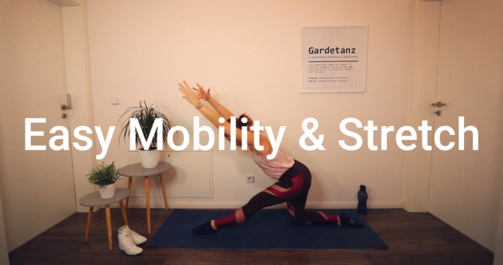 06-01-easy-mobility-and-stretch