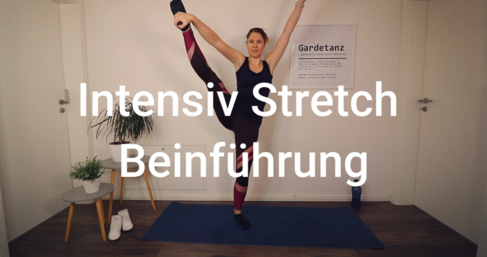 06-04-intensiv-stretch-beinfuehrung