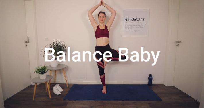 06-05-balance-baby