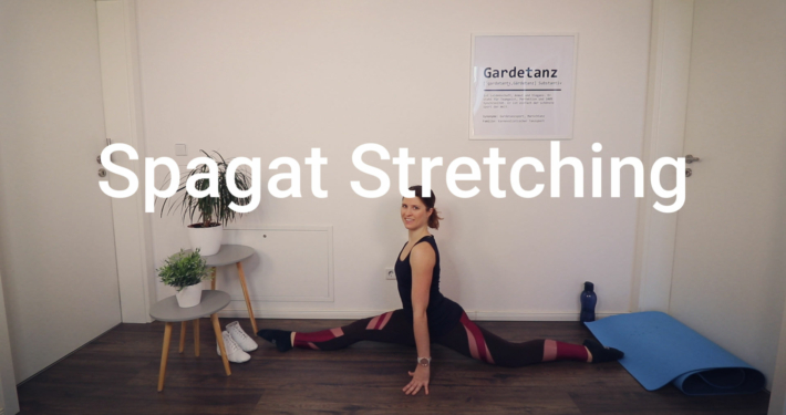 06-08-spagat-stretching