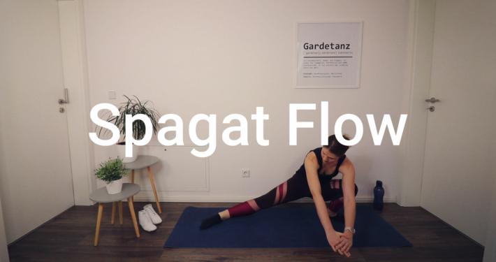 06-09-spagat-flow