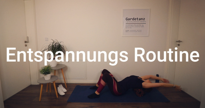 06-10_entspannungs-routine