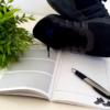 Positionen und Schritte im Trainingsplaner Black Edition