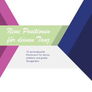 PDF 72 Positionen für deinen Tanz