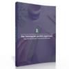 """E-Book """"Das Trainingsjahr perfekt organisiert"""". Tipps für Gardetrainerinnen und Gardetrainer."""