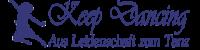 Logo_blau_tr_klein